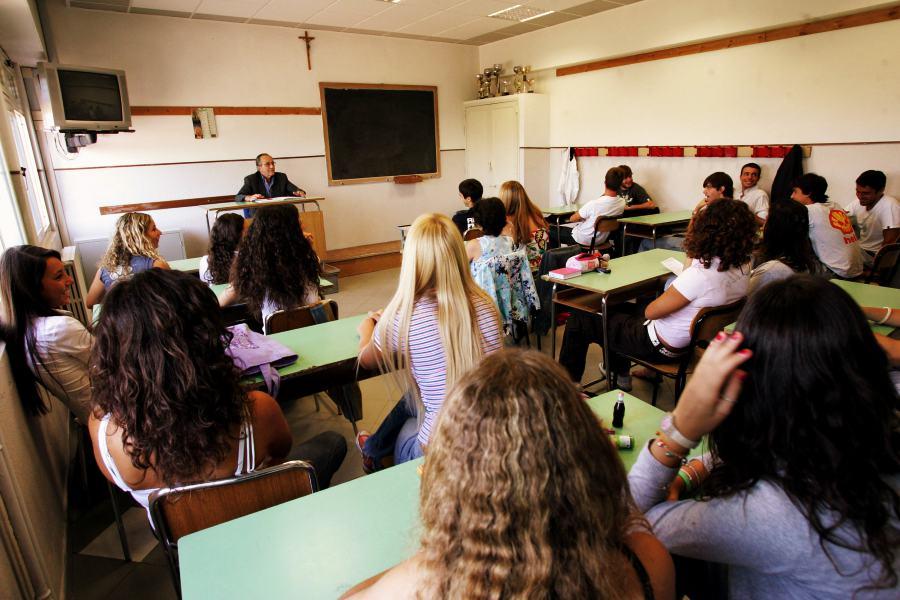 Erasmus sbarca a scuola con un nuovo progetto